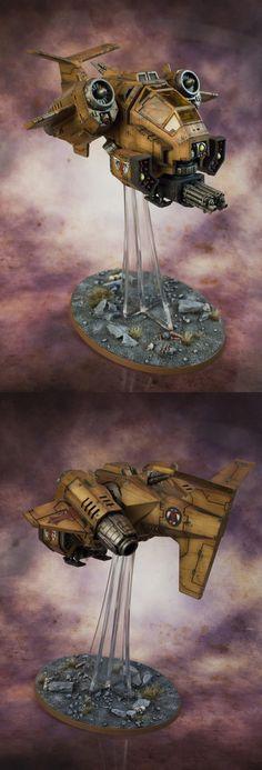 Minotaurs Storm Talon