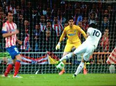 2013 Copa del Rey 3