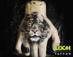 Zapraszam do zapisów:)  tel. 508 273 224 lub e-mail.studio@lochtattoo.com  #tatuaż #lochstudiotatuażu #studio_tatuażu_warszawa #mokotów #loch_tattoo #salon_tatuażu #tatuażartystyczny #lew #lion #tatuażnadłoni #lewnadłoni #piekałkiewicza4 #studiotatuażu #lochtattoo #lochtattoo.com #pieakłkiewicza4/37