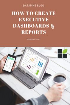 Executive reports and dashboards are a must-have in today's business environment. Do you know how to build yours? Dashboard Reports, Excel Dashboard Templates, Analytics Dashboard, Data Analytics, Microsoft Excel, Executive Dashboard, Business Intelligence, Dashboards, Data Science