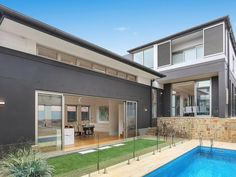 37A The Point Road, Hunters Hill NSW 2110 - House For Sale - 2013012950