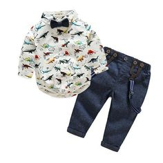 Baby Tie Set #baby...#cute...#babyclothes...#babyboy...#newborn...#babies