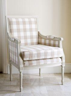 Google Image Result for http://www.thedormyhouse.com/images/shop/armchair.jpg...perfect for my new living room!!!