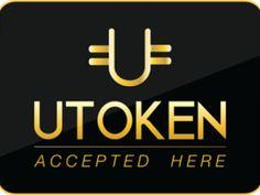 www.utokenkaufen.at