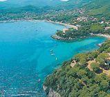 Ihre Tickets zu den besten Zielen Italiens sind bei unserer Seite buchbar....http://www.ok-ferry.de/de/faehren-insel-elba.aspx
