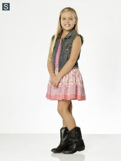 4aa7993070 Nashville - Season 3 - Maisy Stella (b Ontario) singer and actress - tv  series Nashville - along with real life sister Lennon.