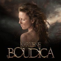 Boudicca Rise Imgurl Music Is Life Warrior Queen Music Covers