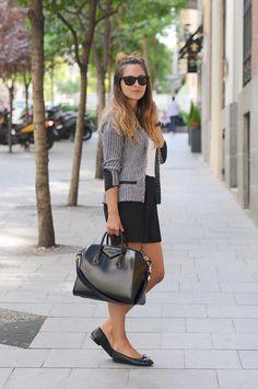 photo givenchy antigona handbag chanel street style.jpg