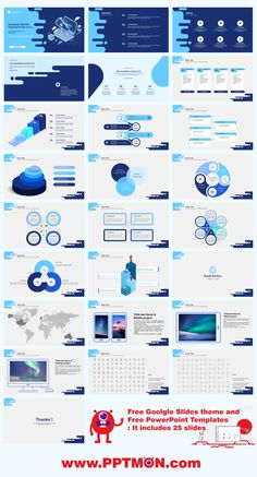 Infographic Template Powerpoint, Free Powerpoint Templates Download, Free Powerpoint Presentations, Powerpoint Design Templates, Creative Powerpoint, Google Powerpoint, Ppt Design, Book Design Layout, Slide Design
