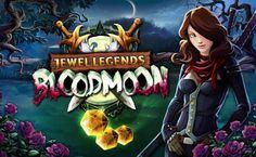 Jewel Legends – Bloodmoon Mod Apk Download – Mod Apk Free Download For Android Mobile Games Hack OBB Data Full Version Hd App Money mob.org apkmania apkpure apk4fun
