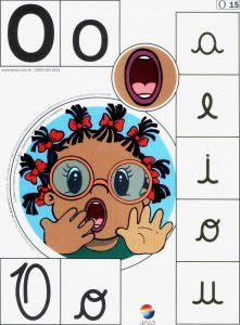 alfabeto-fonico-letra-o