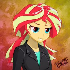 sunset_shimmer__by_xencue-d9ulewo.jpg