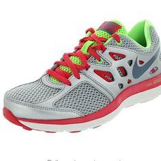 5de4638fb317 25 Best nike慢跑鞋,nike赤足系列,nike2014最新款,nike跑步鞋型錄 ...