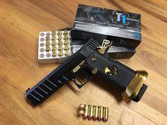 @infinity_firearms @t1ammo IGGunslingers #JesseTischauser #gun #guns #hashtagtical #gunporn #weaponvault #premierguns #gunchannels #Gunsdaily #Gunsdaily1 #weaponsdaily #weaponsfanatics #sickguns #sickgunsallday #defendthesecond #dailybadass #weaponsfanatics #gunsofinstagram #gunowners #worldofweapons #tacticallife #gunfanatics #gunslifestyle #gunporn #gunsbadassery #gunspictures #bossweapons #gunfreaks #carsandguns