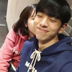 Images and videos of ulzzang girl Ulzzang Couple, Ulzzang Boy, Korean Ulzzang, Cute Couples Goals, Couple Goals, Sweet Couples, Cute Korean, Korean Girl, Most Beautiful Images