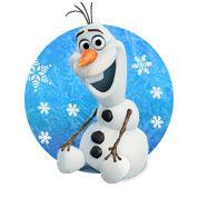 disney s frozen stickers stickers emoticon
