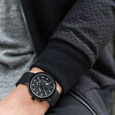 @minus8watch has created a masterpiece of world-renowned industrial design. Add this little touch of class and find that it'll go a long way. #minus8 #inspirelife #style #sportiquesf
