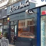 Image result for little india glasgow