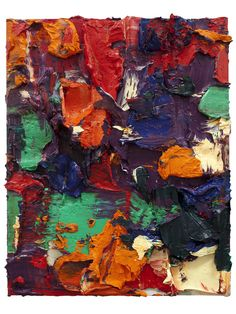 Zhu Jinshi, 'Everybody's Thick Quilt,' 2012, She Inspires Art