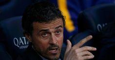 Enrique Senang Barcelona Akhiri Perlawanan Getafe Dengan Cepat -  http://www.football5star.com/liga-spanyol/barcelona/enrique-senang-barcelona-akhiri-perlawanan-getafe-dengan-cepat/