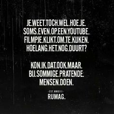 New Funny Love Quotes Crazy 24 Ideas Dutch Quotes, New Quotes, Quotes For Him, Words Quotes, Sayings, Meant To Be Quotes, Funny Quotes For Teens, The Words, Funny Love