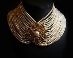 Neemar jewelry