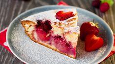Ingredients Cheesecake, Desserts, Food, Tailgate Desserts, Deserts, Cheesecakes, Essen, Postres, Meals