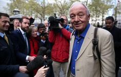 #world #news  Labour accused of feeble response to ex-London mayor's Hitler remarks