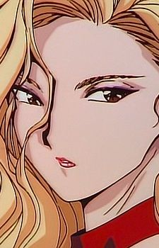 Looking for information on the anime or manga character Madame President? On MyAnimeList you can learn more about their role in the anime and manga industry. Manga Characters, Female Characters, Anime Pixel Art, Madam President, Animation Cel, Boy Pictures, Neon Genesis Evangelion, Aesthetic Anime, Crow