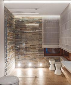 Die 52 besten Bilder auf Ebenerdige Dusche in 2019 | Walk in tub ...