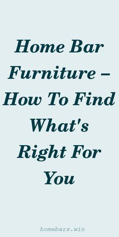 As an entrepreneur, the last thing you wish to waste time doing is picking the best furniture. After all, you're the owner, aren't you? Why should you...