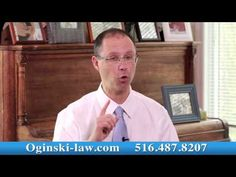 Car Accident Leads to Misdiagnosed Spine Fracture...Find Out How; NY Att...