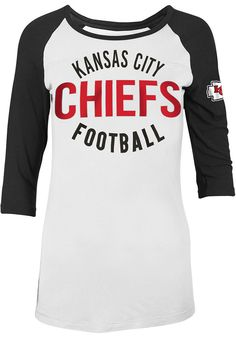 b20fa24ed Product Image Kansas City Chiefs Shirts