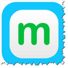 Maaii: Free Calls And Messages