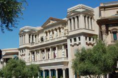 Hotel Caesars Palace Las Vegas 2490291