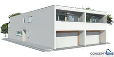 duplex-house_contemporary_duplex_83d2--2-.jpg