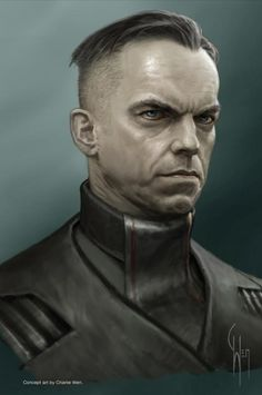 The Red Skull made only one appearance in the MCU but he's remained a fan-favourite villain ever since. Here, we take a look at some concept art showing alternate designs and he looks seriously f***ed up! Hydra Marvel, Mcu Marvel, Marvel Villains, Marvel Comics Art, Marvel Comic Books, Red Skull Marvel, Marvel Concept Art, Hail Hydra, Marvel Entertainment