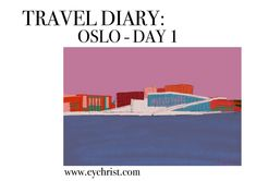 Travel Diary: Oslo – Day 1 – Eve Yasmin Christ Plane Seats, Plane Window, That One Person, Take A Deep Breath, Baltic Sea, Cabin Crew, Oslo, All Pictures, Great Britain