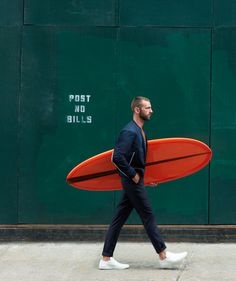 surf style // menswear, mens style, mens fashion, bomber jacket, sneakers