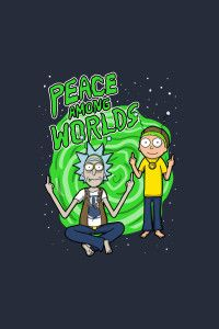 Peace Among Words Desktop Pictures, Rick And Morty, Hd Wallpaper, Peace, Words, Wallpaper In Hd, Wall Papers, Mobile Wallpapers Hd, Room