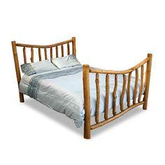 FEELGOOD ECO DREAM MAKER BED