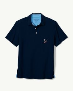 d6281837 84 Best Tommy Bahama images in 2019 | Tommy bahama, Cigar ...