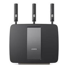 Speeding up your home network with a new router (with video)
