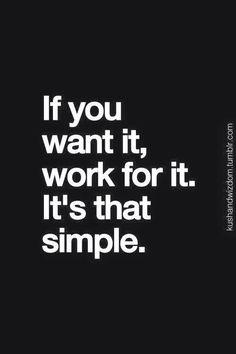 Hard work pays off. #goals #motivation #hardwork #dreams