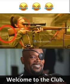 They even watermarked it Funny Gaming Memes, Funny Games, Best Memes, Dankest Memes, Jokes, Really Funny Pictures, Marvel Memes, At Least, Hilarious