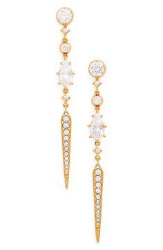 546 best jewelry box images on pinterest in 2019 jewelrynadri dame statement earrings nordstrom
