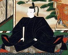 小早川 秀秋 こばやかわ ひであき Kobayakawa Hideaki