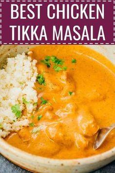 Indian Food Recipes, Asian Recipes, Healthy Recipes, Indian Chicken Recipes, Healthy Pumpkin, Dinner Recipes, Easy Meals, Cooking Recipes, Favorite Recipes