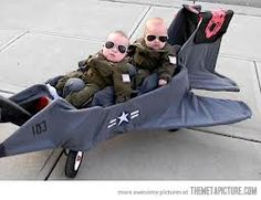 funny baby costumes - Google Search