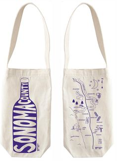 Maptote | Environmentally friendly, reusable totes and more | Made in the USA